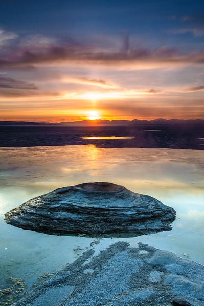 20130511-12 Yellowstone 236.jpg