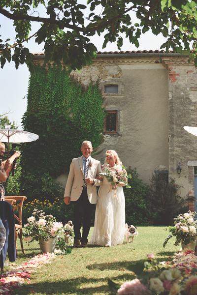 Awardweddings.fr_Amanda & Jack's French Wedding_0227.jpg