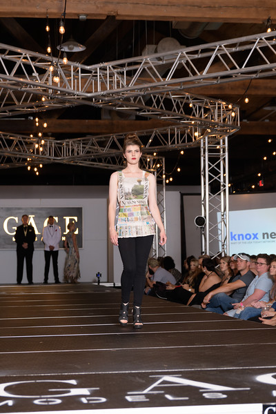 Knoxville Fashion Week Friday-69.jpg