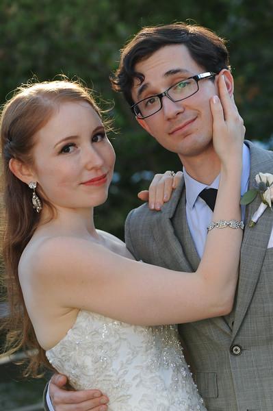 Hannah&Dan-0939.jpg