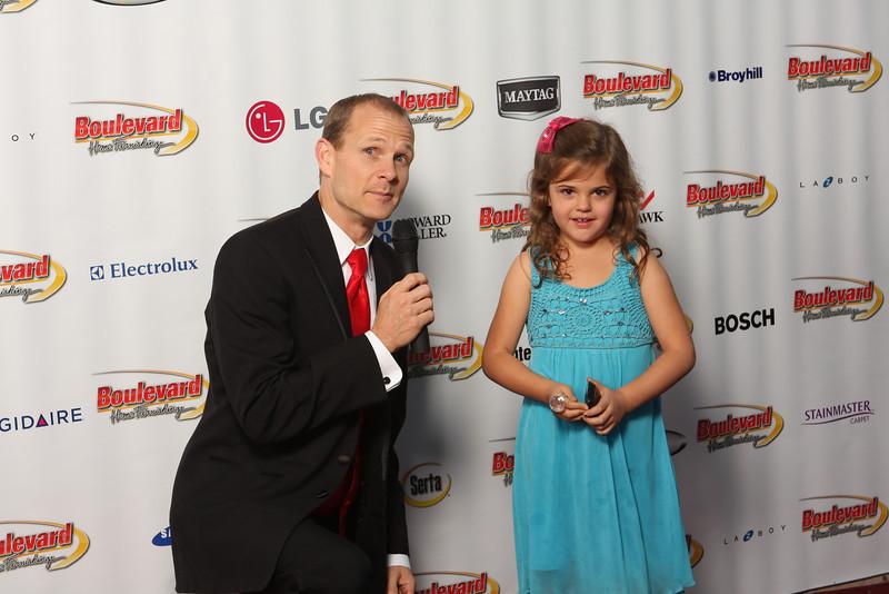 Anniversary 2012 Red Carpet-1021.jpg