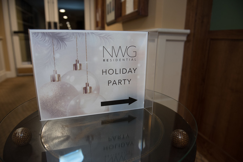 nwg residential holiday party 2017 photography-0001.jpg