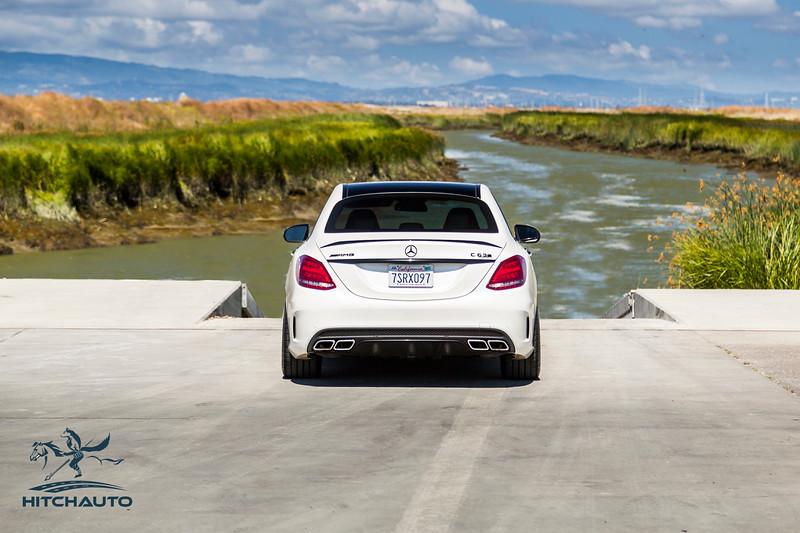 Mercedes_AMG__C63_White_7SRX097-.jpg