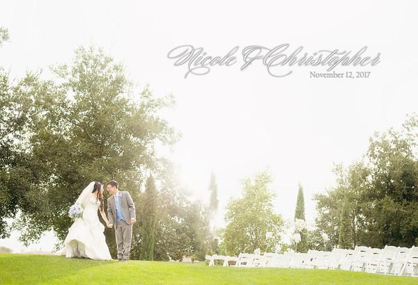 Nicole & Chris v3