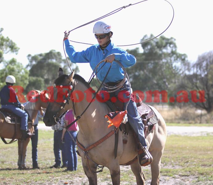 2012 02 19 ABCRA Junior Rodeo