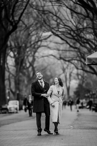 Tara & Pius - Central Park Wedding (373).jpg