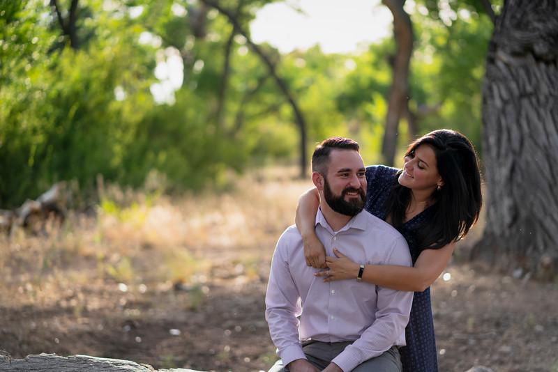 Gloria and AJ, epic albuquerque wedding engagement, rio rancho Bosque, G&A 9 (1 of 1).jpg