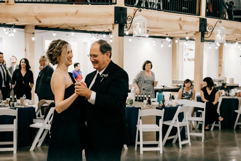 Cox Wedding-478.jpg