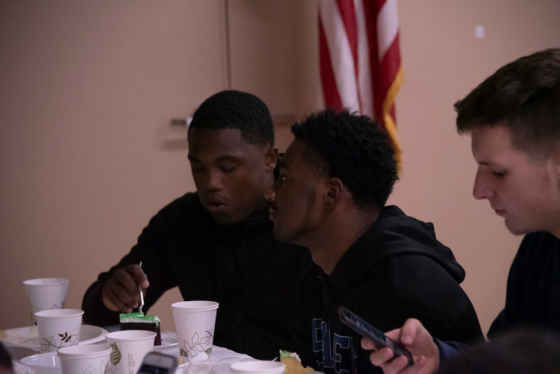 2019_Salem_Exchange_Club_Football Dinner_019.JPG