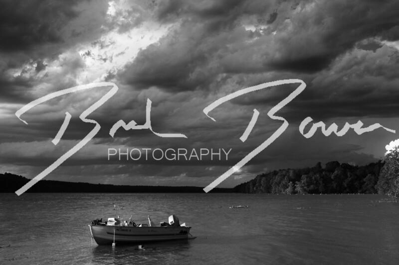 stormyboat.JPG