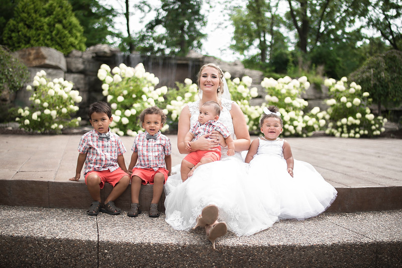 Laura & AJ Wedding (0616).jpg