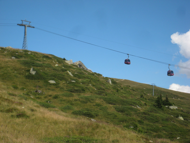 cable_cars.jpg