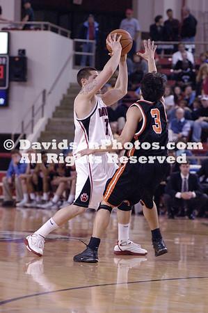2005-06 Princeton