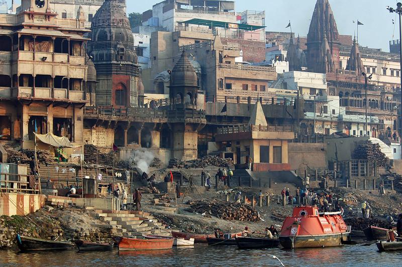 India 2009-025.jpg