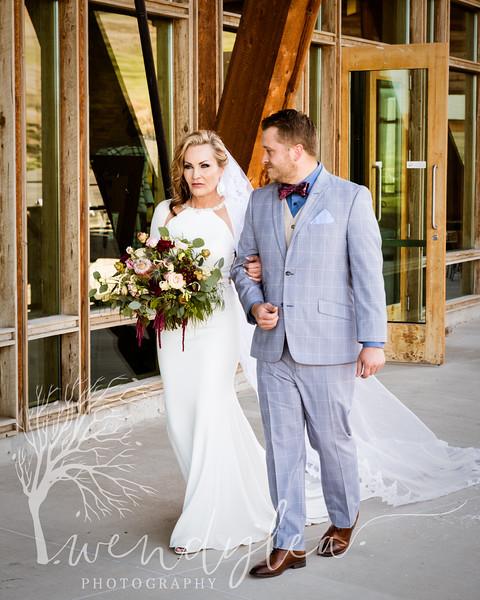 wlc Morbeck wedding 562019-2.jpg
