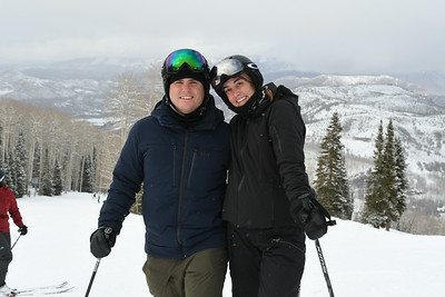 02-12-2021 Midwasy Snowmass