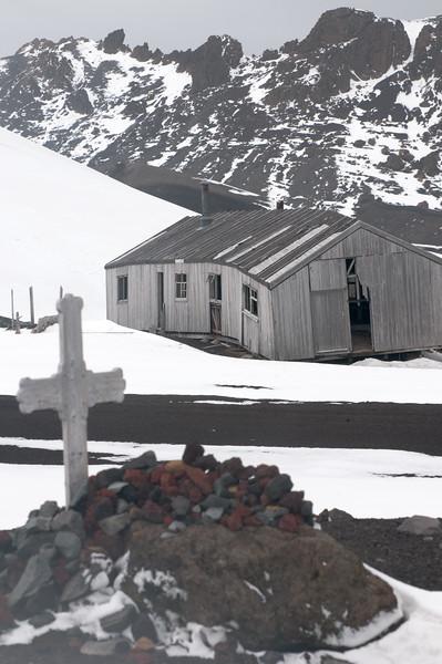 Antarctica 2015 (85 of 99).jpg