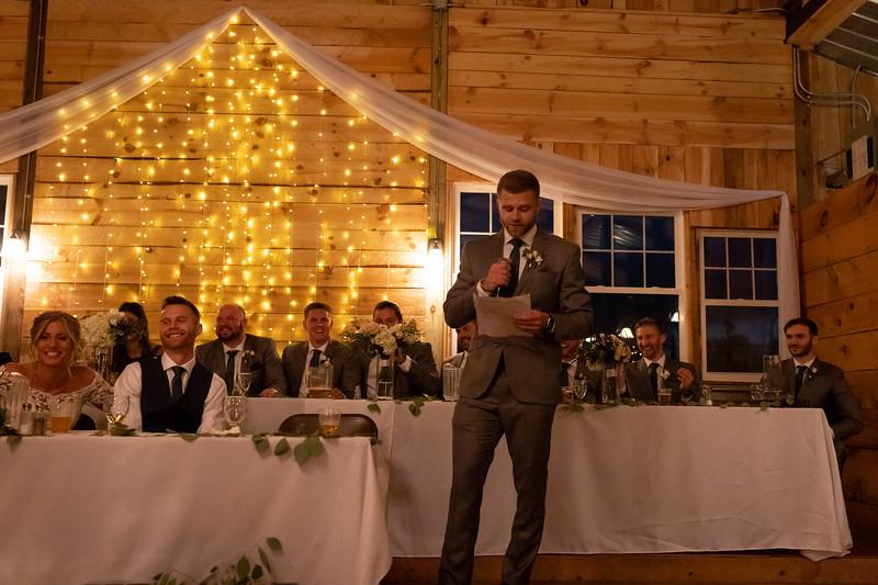 Blake Wedding-1259.jpg