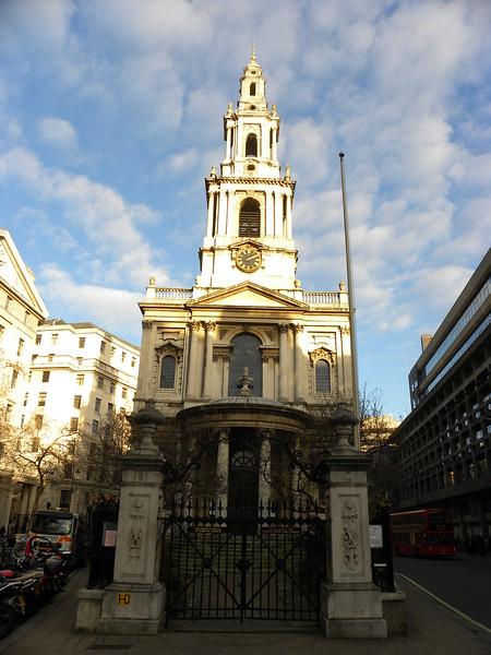 St Mary le Strand.JPG
