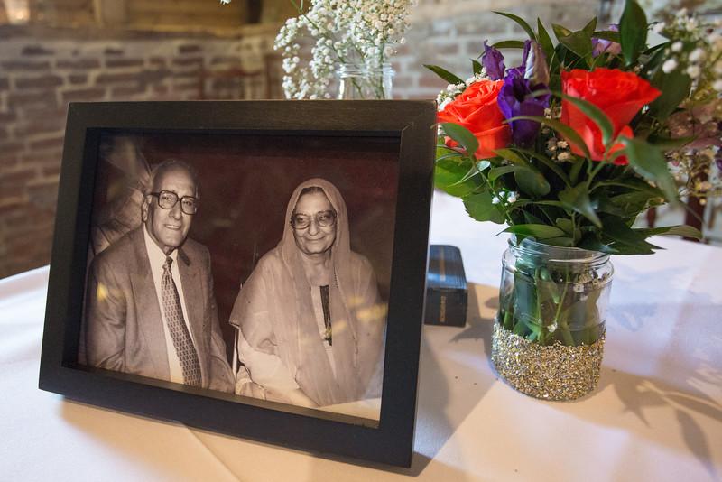 Nav Harriet Wedding -72.jpg