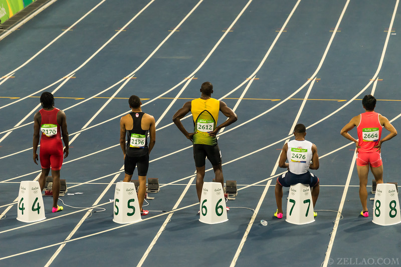Rio-Olympic-Games-2016-by-Zellao-160814-06886.jpg