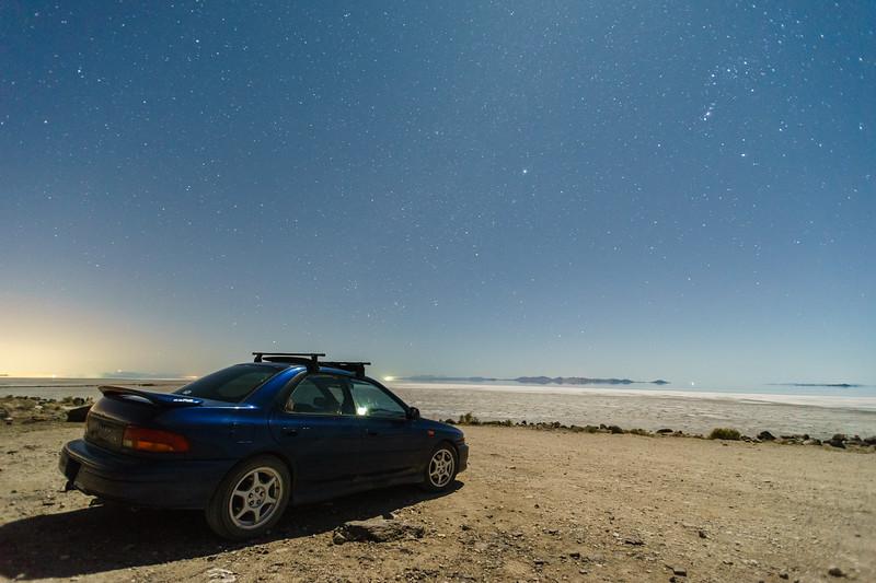 Subaru Stars-20150326-074.jpg