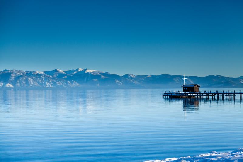 Lake Tahoe-0408.jpg
