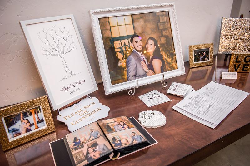 Valeria + Angel wedding -807.jpg