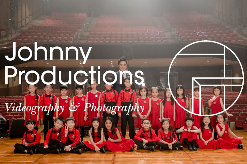 0174_day 1_SC junior A+B portraits_red show 2019_johnnyproductions.jpg
