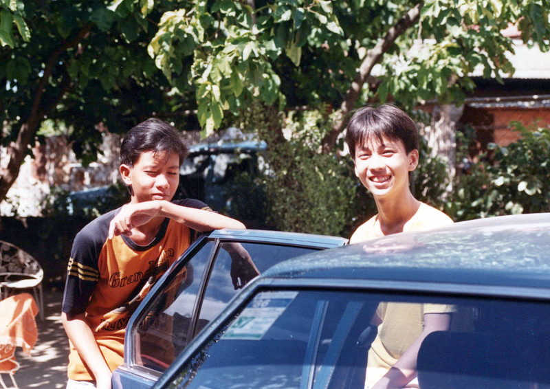 1980s_Summer_Ranudo days_0030_a.jpg