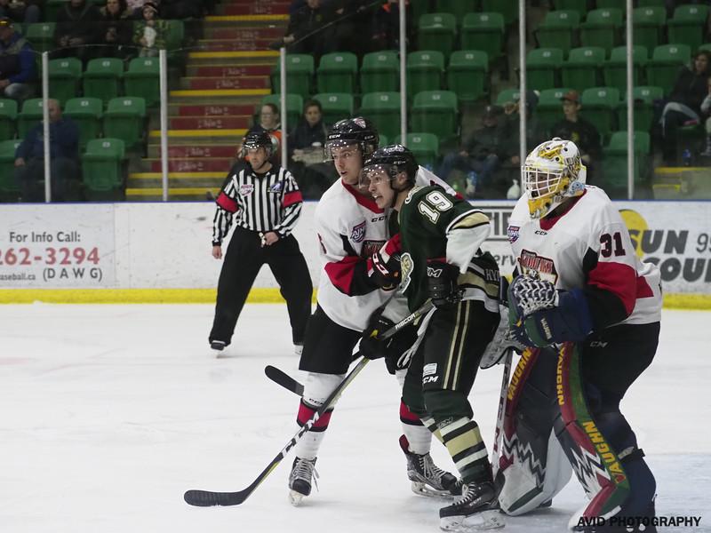 Okotoks Oilers March16.2019 AJHL (76).jpg