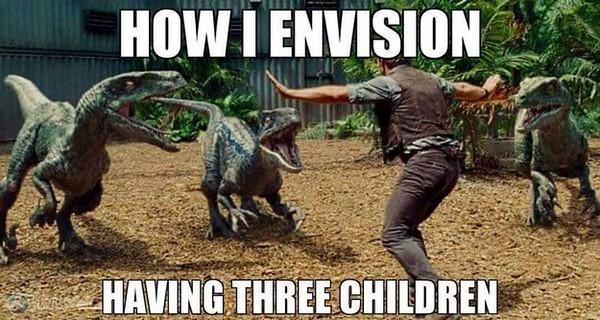 funny-parenting-meme-10.jpg