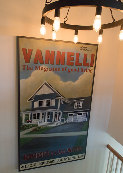 Vannelli Home-27.jpg