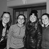 2-10-18 PSC and NCCC Alums Hotel Saranac  (66) bw