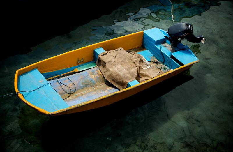 359 - Floating Little Fellow.jpg