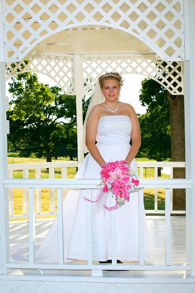 Kayla's Bridal