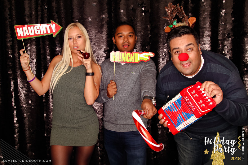 Beach City Brokers - Holiday Party 2018-170.jpg
