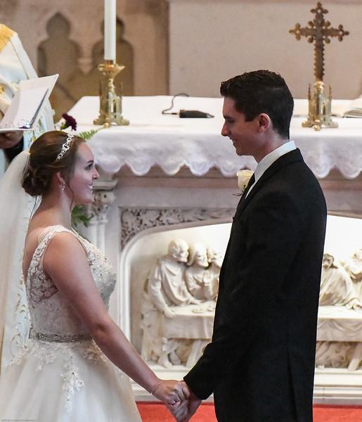 100519 Becca Dayne Wedding- Long Lens-7514.jpg