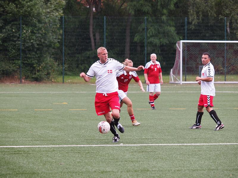 Pressen mod DBU fodbold. Photo- Martin Bager (93 of 243).JPG
