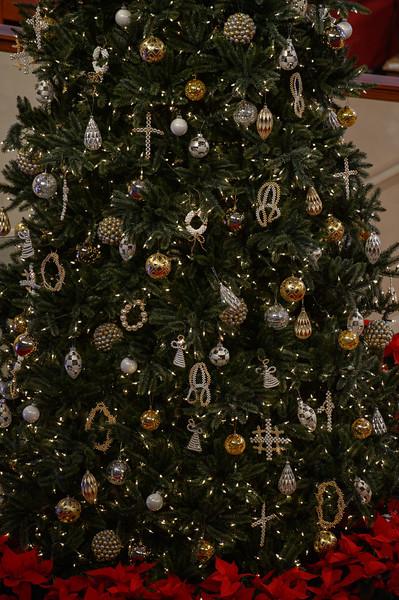 rsbc_christmas2019-63.jpg