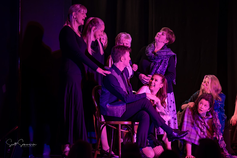 St_Annes_Musical_Productions_2019_339.jpg