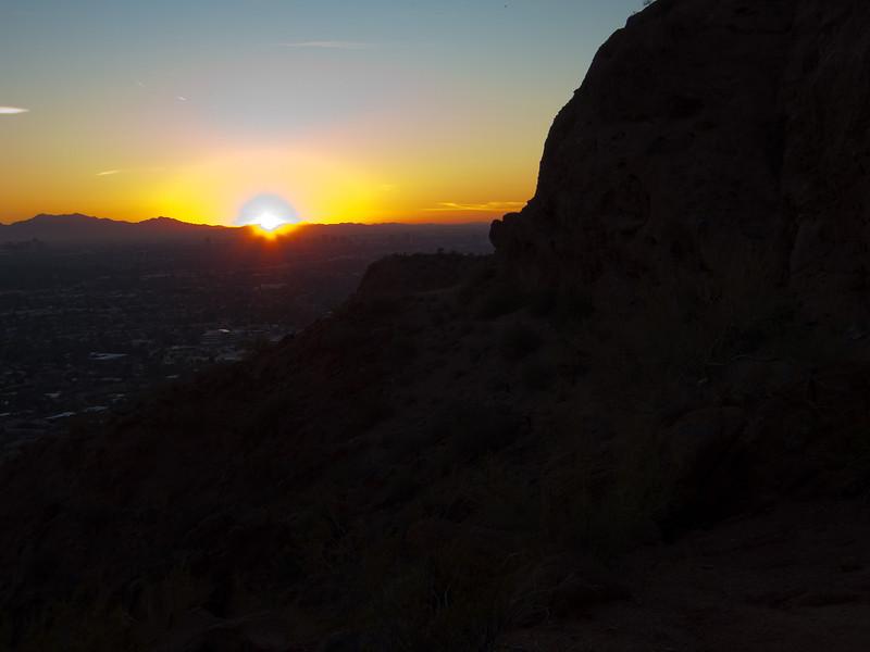 ArizonaSunset09.jpg