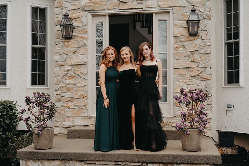 2019.Prom.-25.jpg