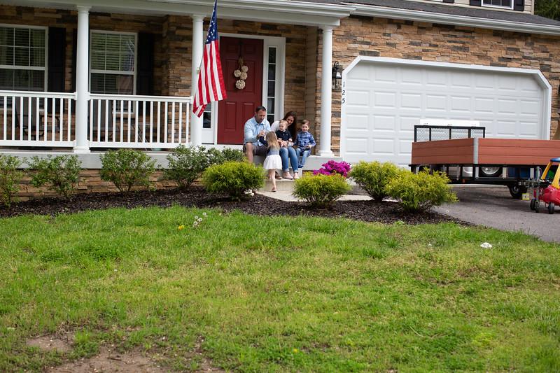 porch-575.jpg