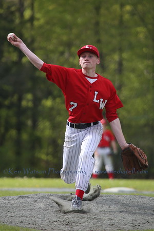 2016-05-18 HS Baseball