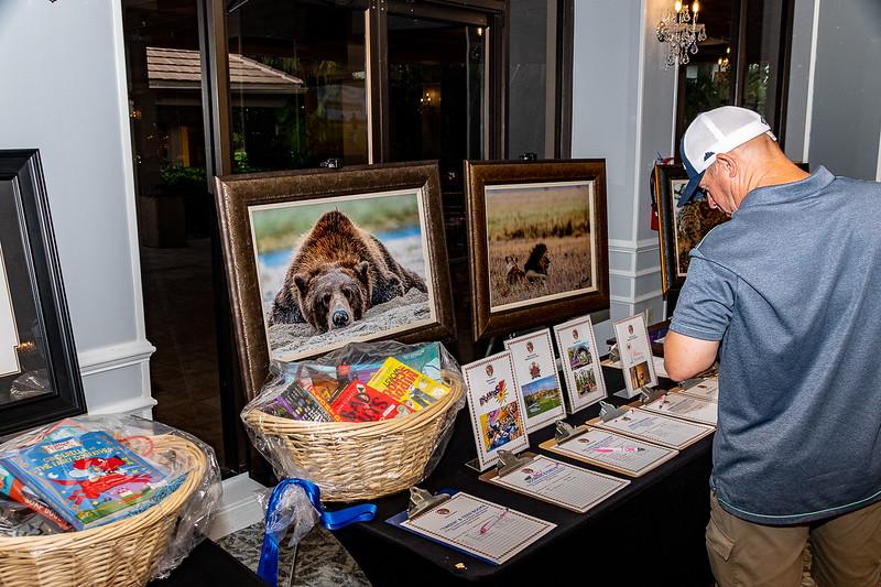 2019 PBS Golf Fundraiser -Ken (225 of 247).jpg