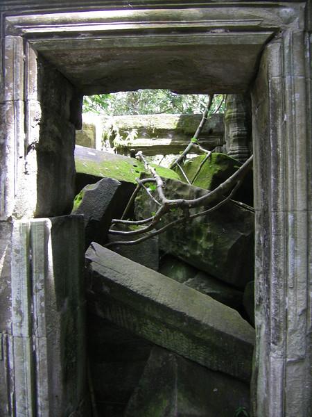 Angkor Wat and area (5)