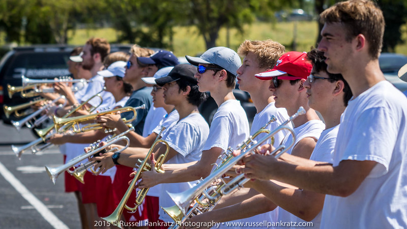 20150801 Summer Band Camp - 1st Morning-41.jpg