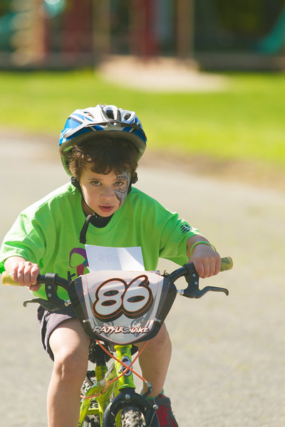 PMC Kids Ride Framingham 114.jpg