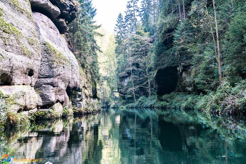 Gorges-Bohemian-Switzerland-07177.jpg